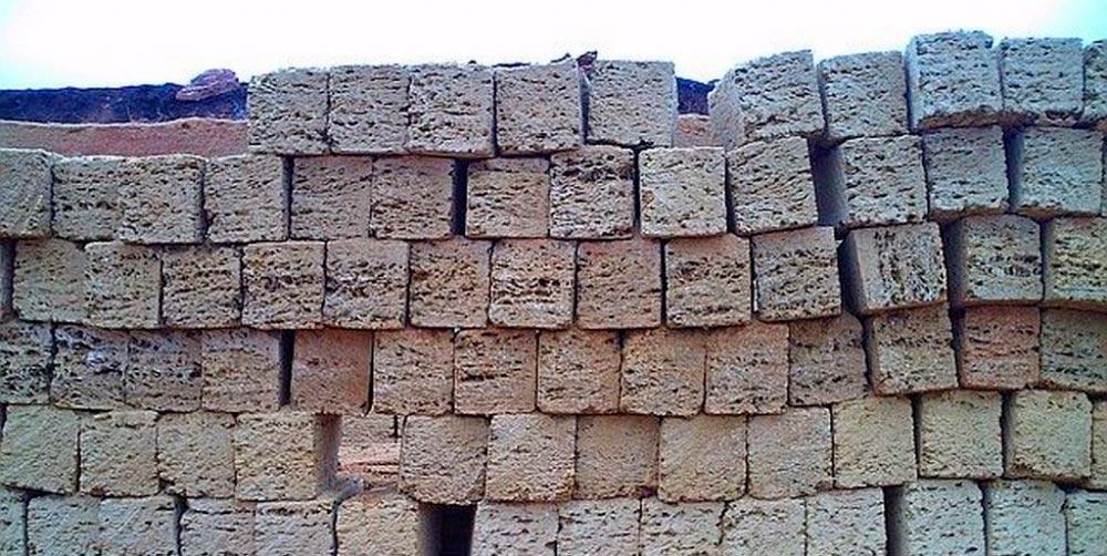 Как построить дома из ракушняка1