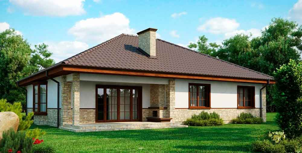 Строительство домов в Крыму - Что самое главное для заказчика?